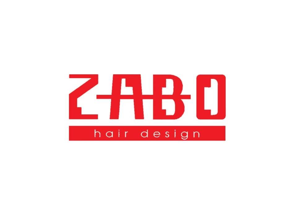 店舗ロゴ画像